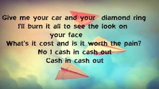 [3.06 MB] Paper Planes Lyrics - One Ok Rock (Feat. Kellin Quinn)