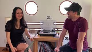 Rodrigo y Gabriela - Our Take On Metallica (Black Album)
