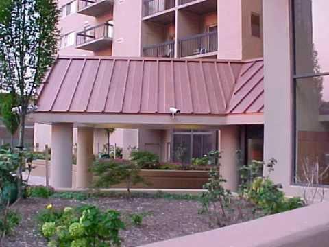 bella-vista---luxury-condo-living-in-arlington,-virginia