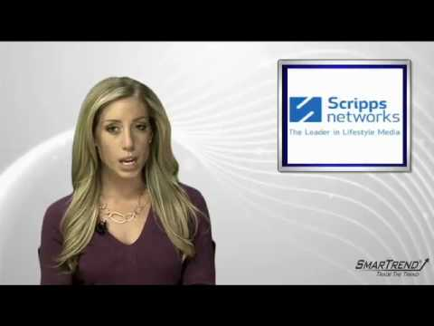 News Update: E.W. Scripps (NYSE:SSP) Says Stock Declines Probably Due to Manager Sell-Off