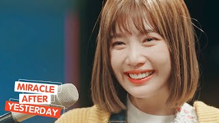 「Vietsub / Kara」 Introduce Me A Good Person - JOY (조이) of Re…