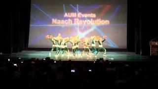 Jiya Jale remix Arya dance academy