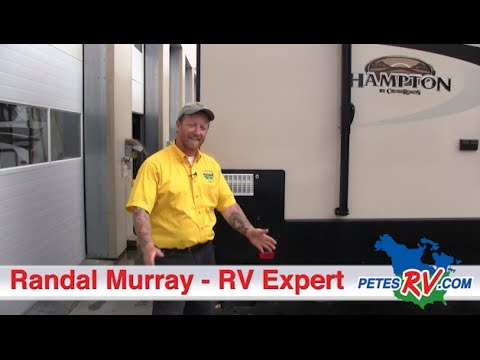 how-to-prevent-damage-to-your-camper's-water-heater-element-|-pete's-rv-quick-tips-(cc)