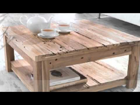 vertikaler garten selbstgemacht doovi. Black Bedroom Furniture Sets. Home Design Ideas