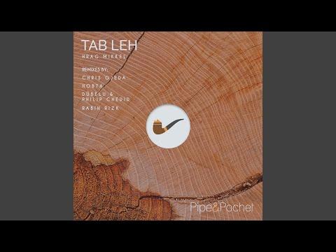 Tab Leh (Rabih Rizk Remix)