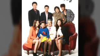 Video The family is coming 2015 Korean Drama download MP3, 3GP, MP4, WEBM, AVI, FLV Oktober 2019