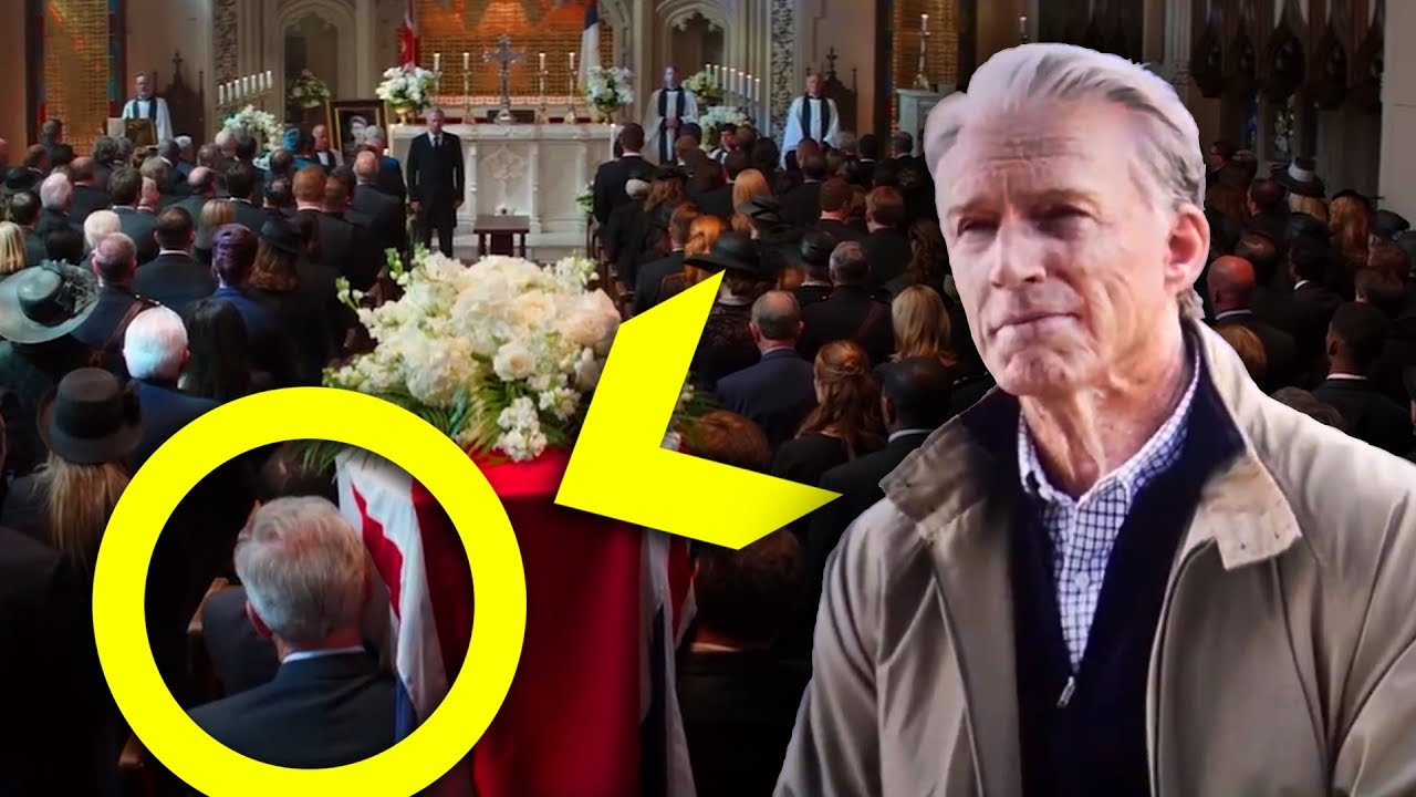Mcu Fan Theory Confirmed Old Steve Rogers Was At Peggy Carter S Funeral In Civil War Youtube