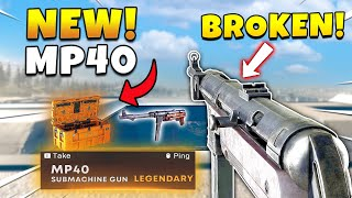 *NEW* WARZONE BEST HIGHLIGHTS! - Epic & Funny Moments #551