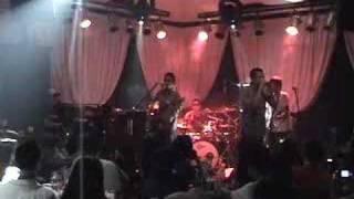 Hinahanap-hanap kita - Bamboo (Live at 19 East)