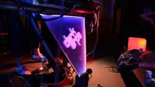 Live at Sequential Circus 17 (01)