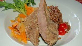 Как сделать мясо мягким и сочным| #edblack(Как сделать мясо мягким и сочным в домашних условиях В данном видео я расскажу маленький секрет , дам сове..., 2015-05-02T07:23:26.000Z)