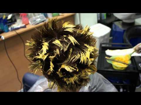 машинка для стрижки волос Oster 616-91J