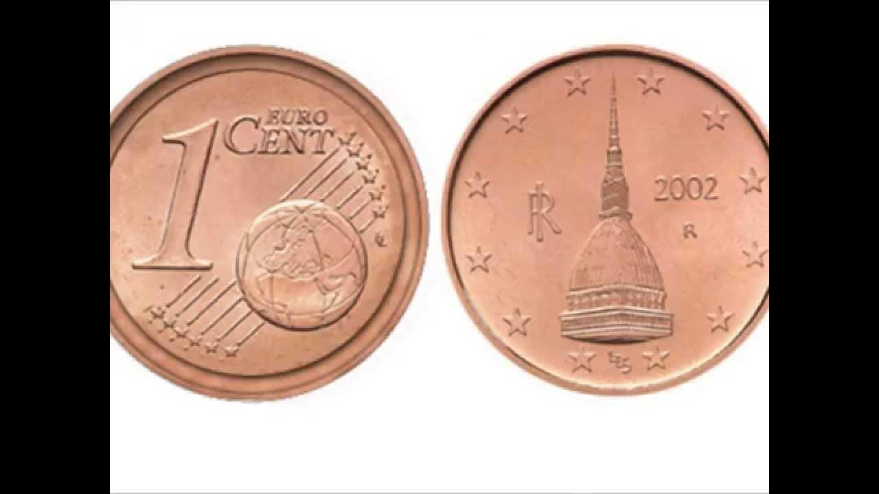 0 euro handyvertrag