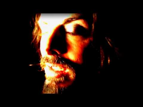 End Of Earth (By Richie Kotzen) Official Music video