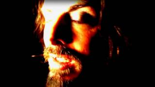 Richie Kotzen - End Of Earth