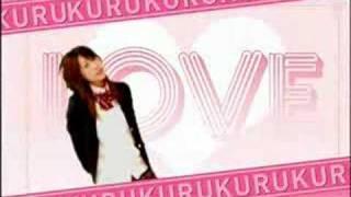 This is the Extra bonus from Kuru Kuru Shuffle volume 1.