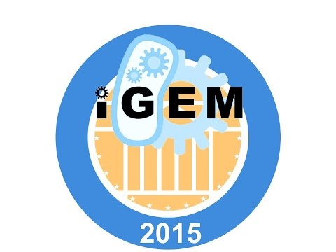 iGEM at the University of Virginia 2015 Human Practices