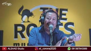 Muqadam - Khayalanku ( cover )   Cipt. Alwi Hasan   #liveaudio El Corona Gambus Part 35