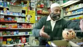 Anuvahood fruit tellers are badman sweets
