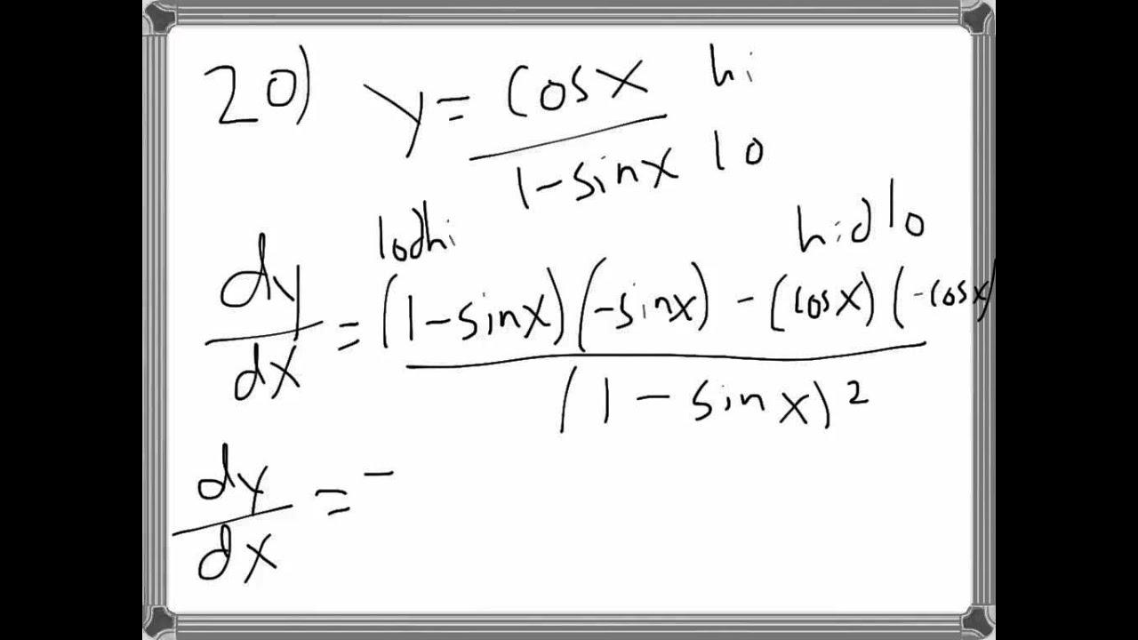 Stewart Essential Calculus Early Transcendentals, 2.4: 10