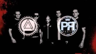 O vento [P&R BEATS Remix]