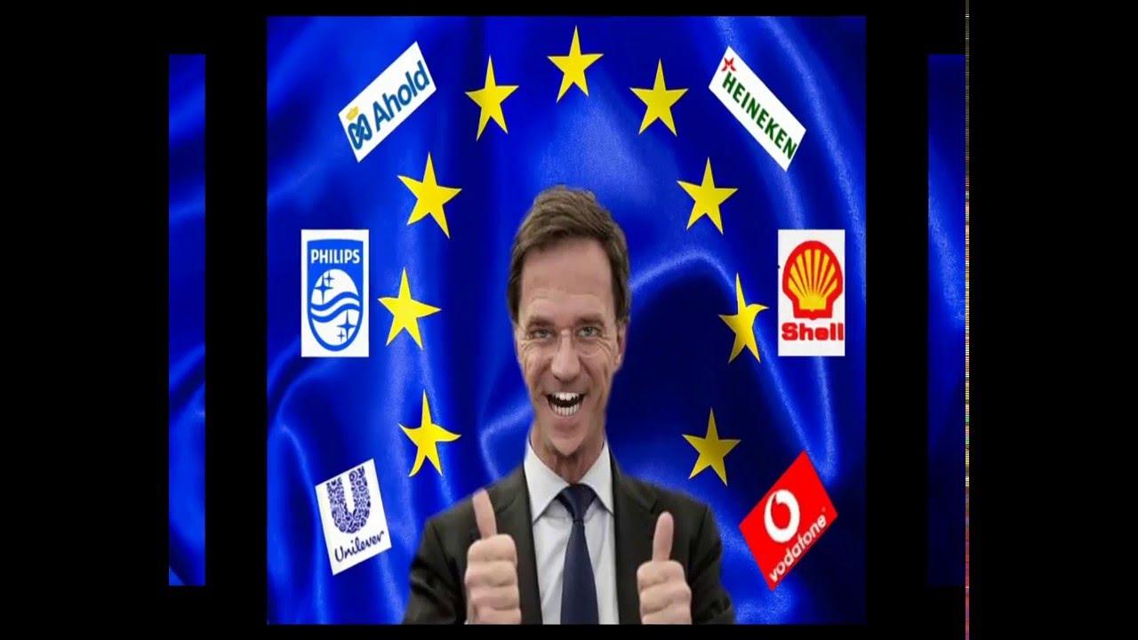 uitleg referendum oekra ne in 3 minuten youtube