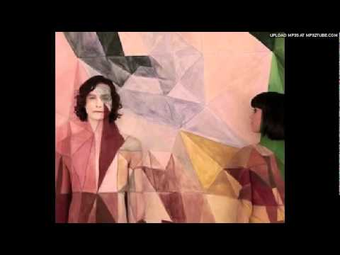 Gotye ft. Kimbra - Somebody That I Used To Know (StanV Touch)