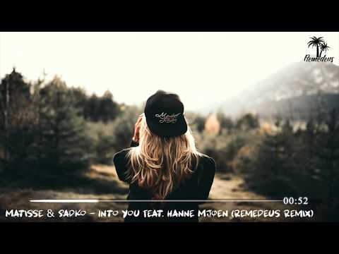 Alan Walker Style   Into You (New Song 2020)