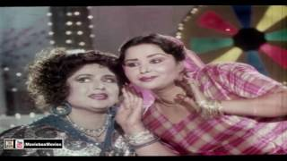 Hai Kuj Daal Ch Kala NOOR JEHAN - ANJUMAN - PAKISTANI FILM SHADMANI.mp3