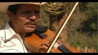 Los Rancheritos de Michoacan - La Tempranera.mp4