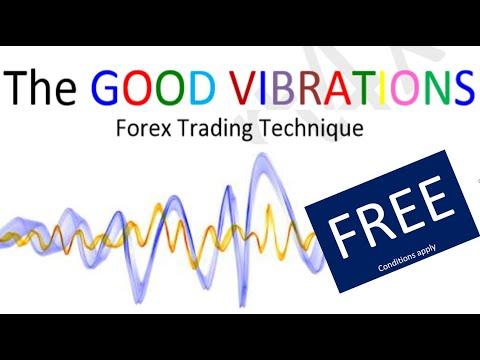 Forex good vibrations kind pdf