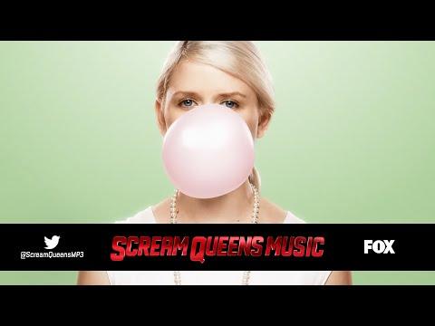VideoHelper - Dream Girl (feat. Matt Haick) | Scream Queens Teaser Music [HD]