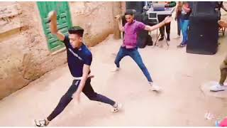 مولد هنروح رقص عقباوى 🔱⚔️      مولد هنروح    #رقص