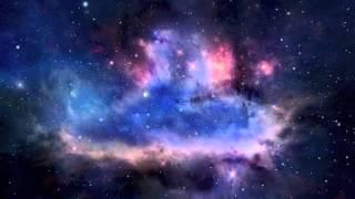 SONGS FOR SPIRITUAL AWAKENING 01 - IT IS TIME
