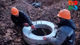 видео ЖК «Кивеннапа Юго-Запад»