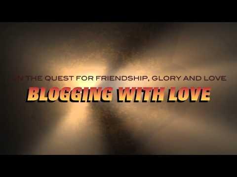 Andai aku menjadi Srikandi Blogger 2014