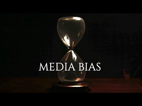 A Brief History Of Media Bias - One Minute To Midnight Episode 22
