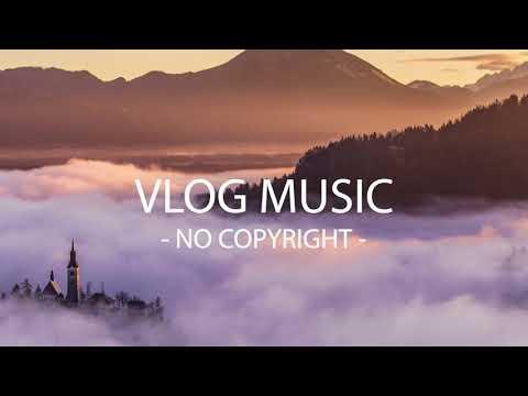 DJ Quads - Misty Mornings (VLOG MUSIC - No Copyright)