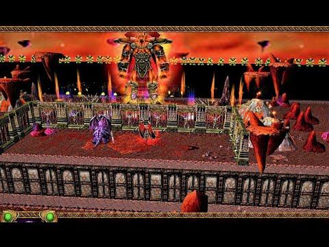 Warcraft 4: Crown of Quel'thalas | Interlude - An Epoch Reborn