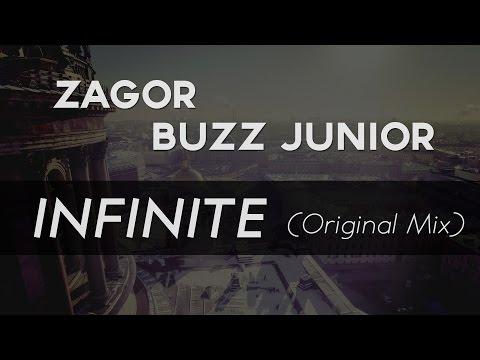 infinite музыка скачать. Zagor & Buzz Junior - Infinite - слушать онлайн в формате mp3 в отличном качестве