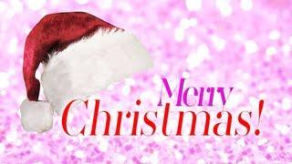 ♡ Merry Christmas Everybody! ♡