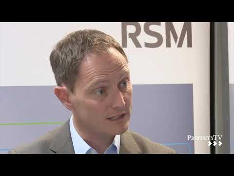 RSM Interview
