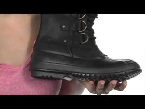 buy good delicate colors fashion styles Sorel Joan of Arctic™ Premium SKU: #7981835