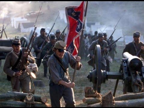 Scourge Of War Gettysburg: Battle Of Devils Den