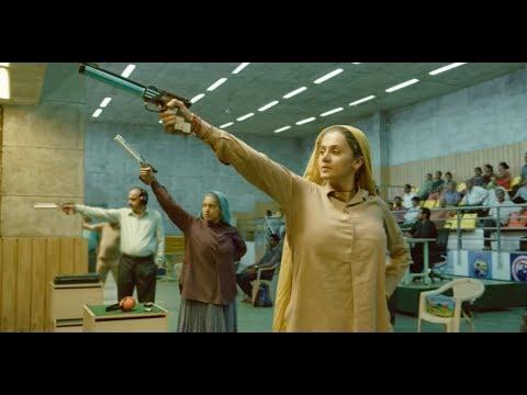 saand-ki-aankh-full-movie-|-saand-ki-aankh-movie-review-|-bhumi-pednekar,-taapsee-pannu