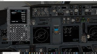 X Plane 11 Flight Plan Made Easy - How to Fix Discontinuity in X Plane 11?