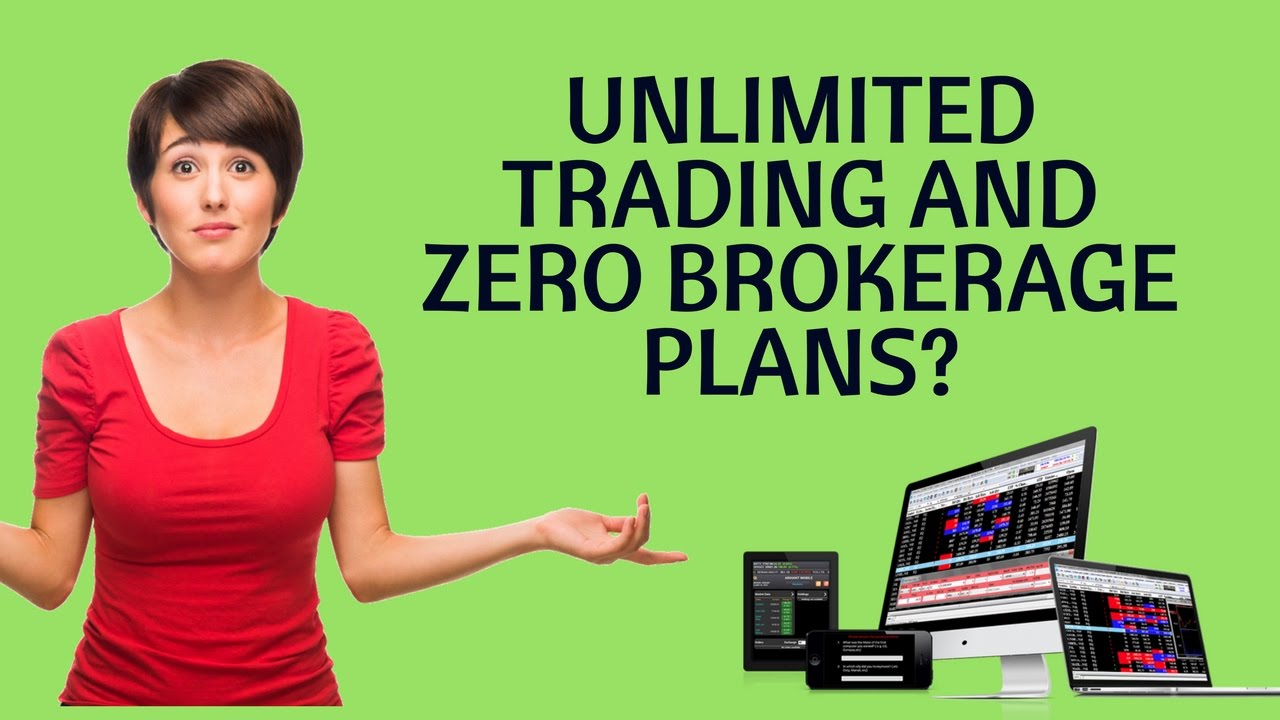 Auto trading binare optionen