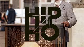 DeutschrapXXL - Ufo361 feat. Bausa - Stripperin (1.1x Sped up + Reverb) | Hip Hop Masters 👑