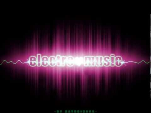 Non Commercial Electro Session (2013)