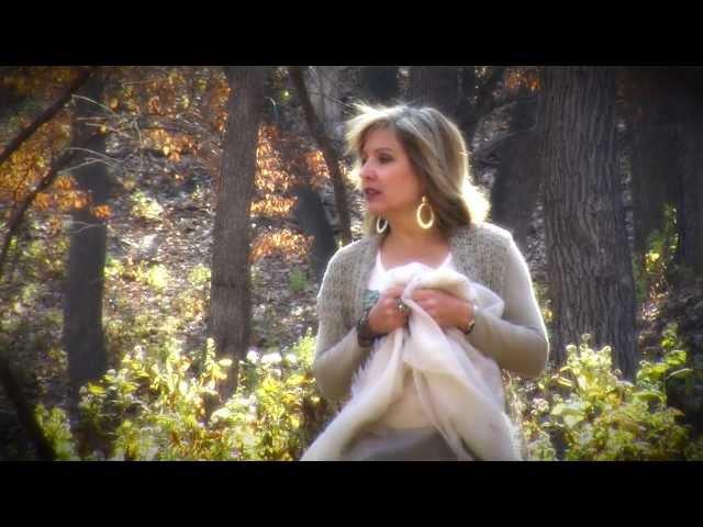 Jill Miller - Grace Finds Wings